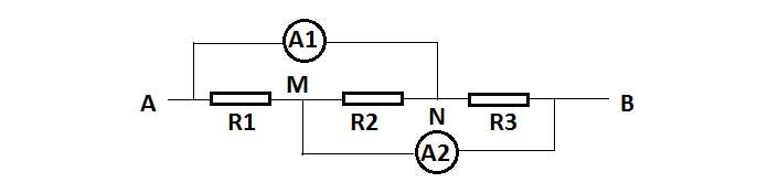 Cường độ dòng điện
